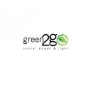 Green2go
