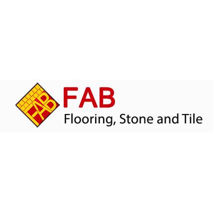 FAB Flooring
