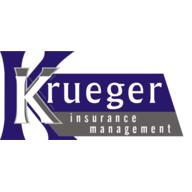 Krueger Insurance Management, Inc.