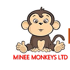 Minee Monkeys Ltd - Oldbury, West Midlands B69 2AS - 01215 441000   ShowMeLocal.com