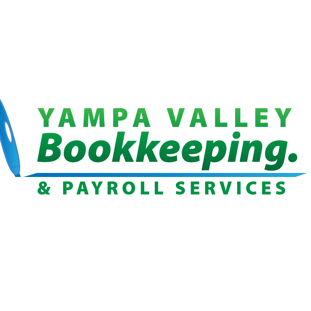 Yampa Valley Bookkeeping and Payroll Services