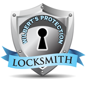 Wilbert's Protection Locksmith