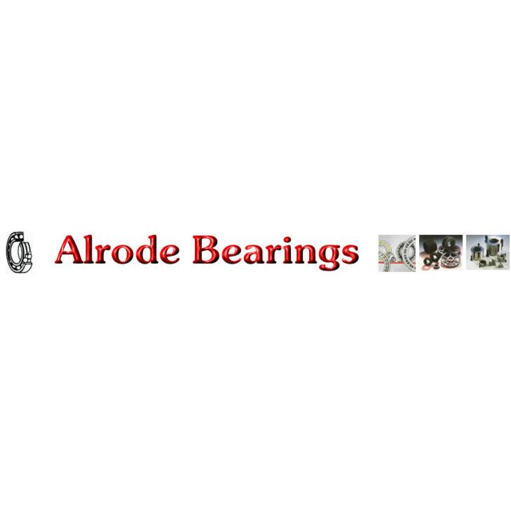 Alrode Bearings CC