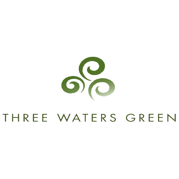 Three Waters Green - Pensacola, FL - Apartments