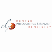 Denver Periodontics & Implant Dentistry