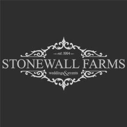 Stonewall Farms, LLC