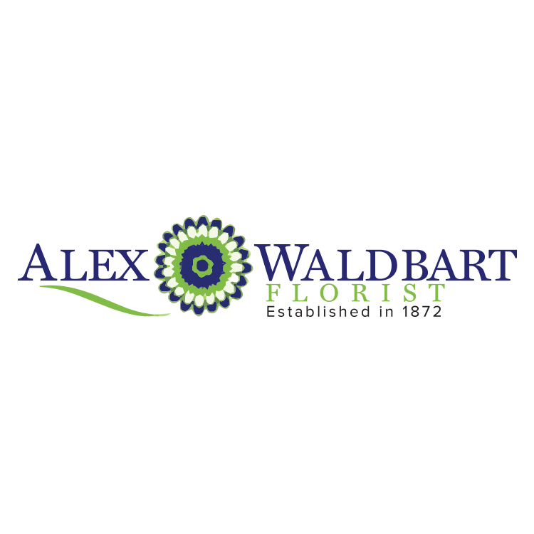 Alex Waldbart Florist