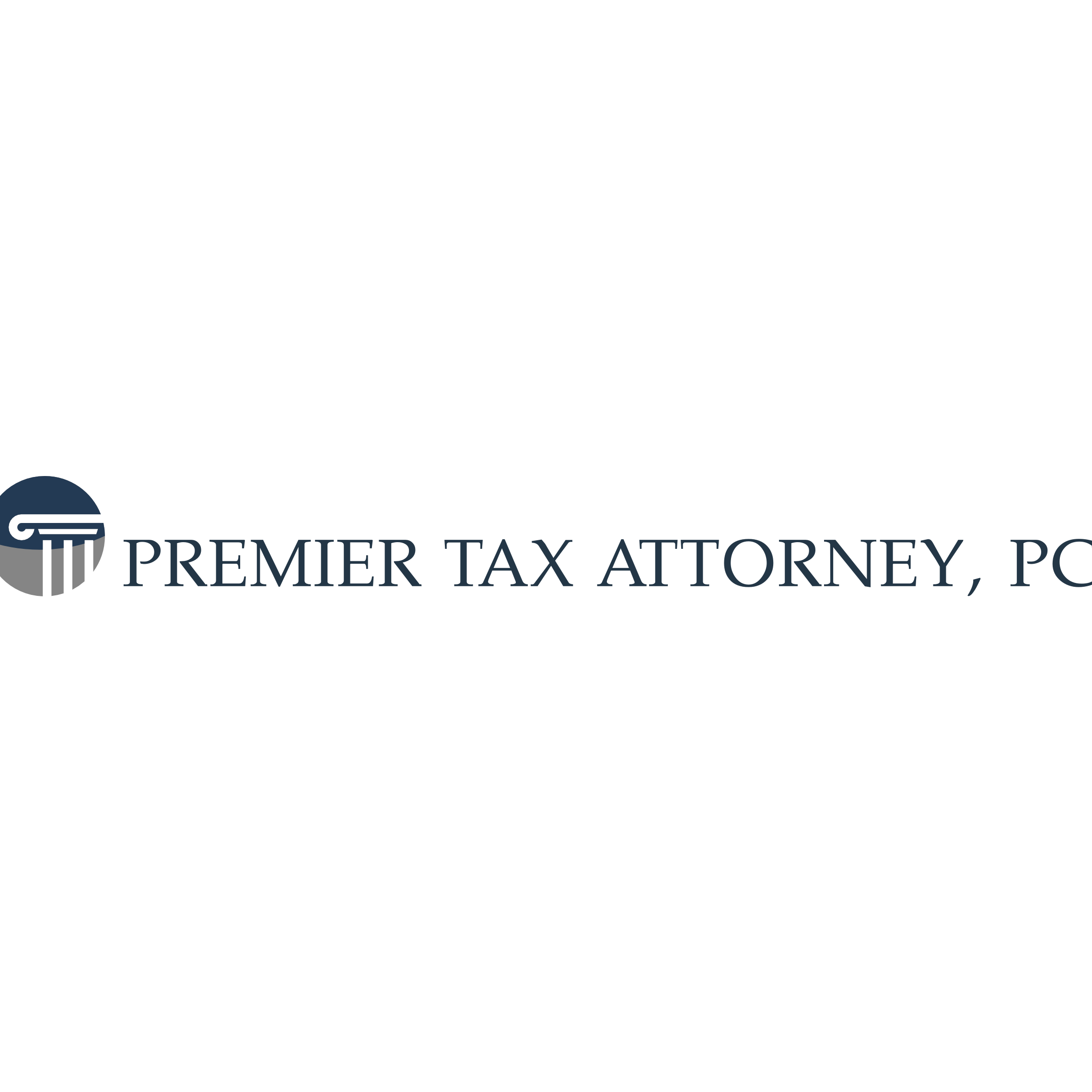 Premier Tax Attorney, PC