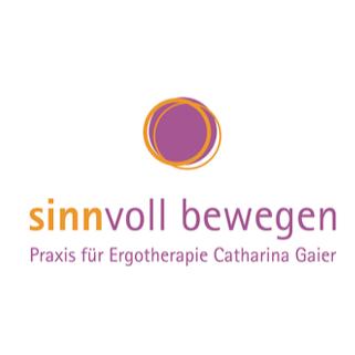 Bild zu sinnvoll bewegen Praxis für Ergotherapie Catharina Gaier in Senden an der Iller