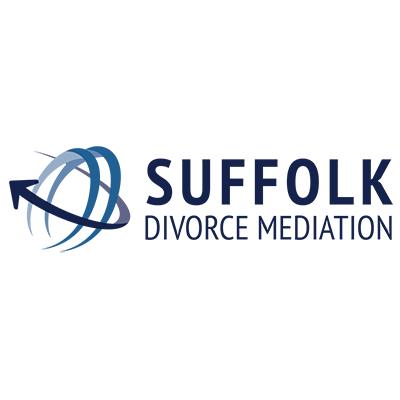 Suffolk County Divorce Mediation Service