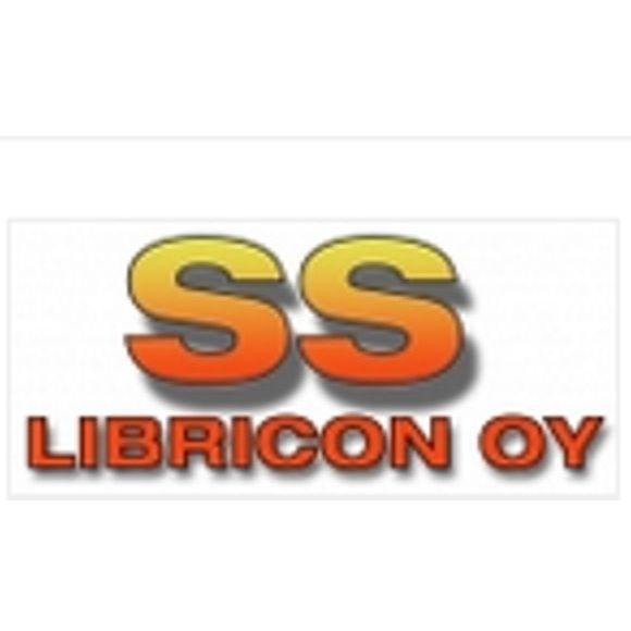 SS Libricon Oy