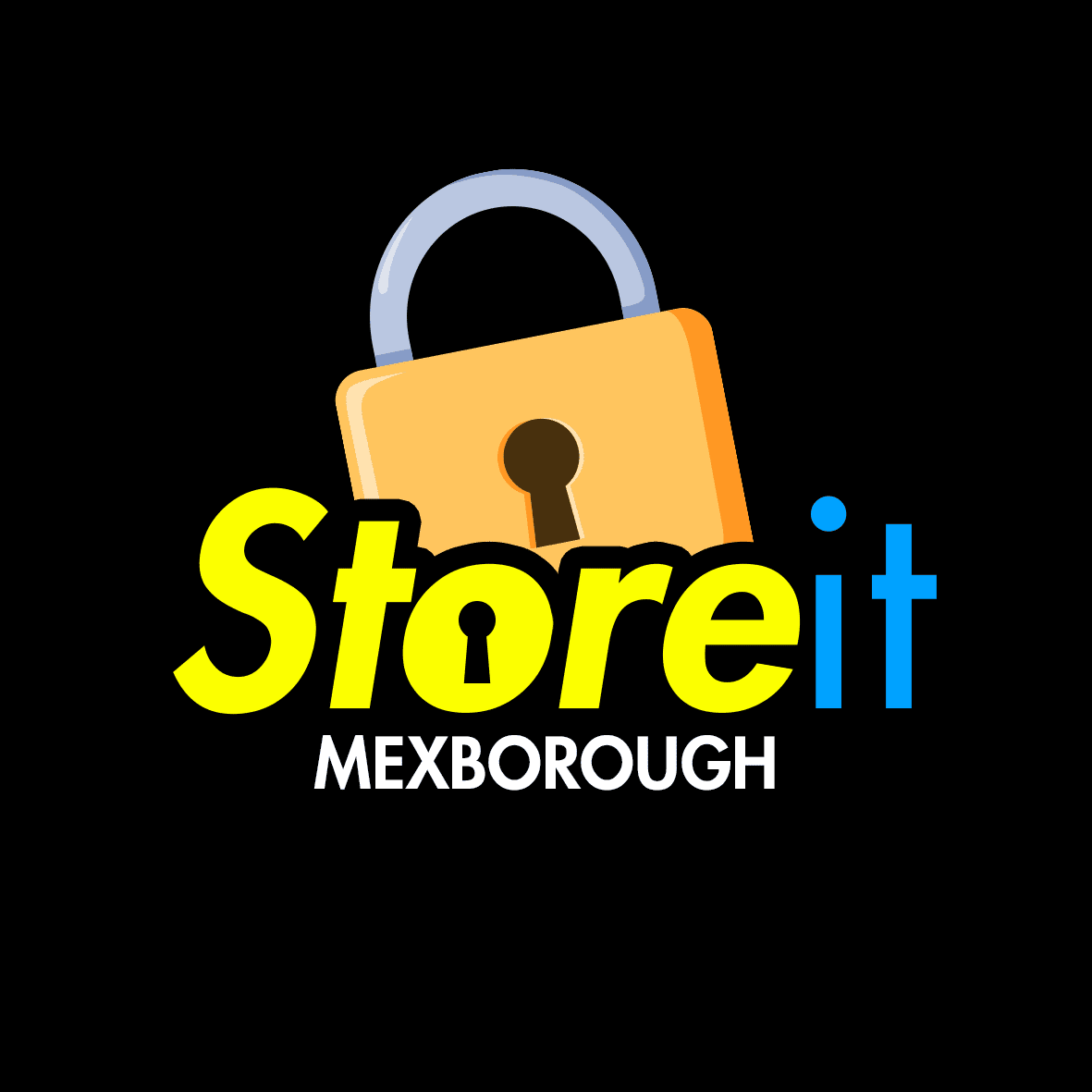 Mexborough Store It - Mexborough, South Yorkshire S64 0HH - 01709 805172 | ShowMeLocal.com