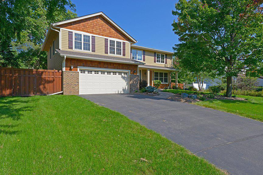 Restored Property Solutions - Palm Bay, FL 32907 - (321)247-5778 | ShowMeLocal.com