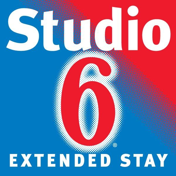 Studio 6 Houston Hobby