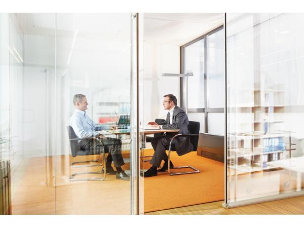 LeitnerLeitner GmbH Wirtschaftsprüfer und Steuerberater