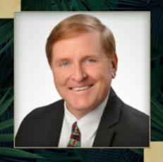 Blake Goodman, Honolulu Bankruptcy Attorney