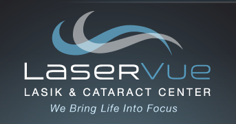 LaserVue LASIK & Cataract Center image 1
