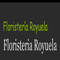 Floristería Royuela