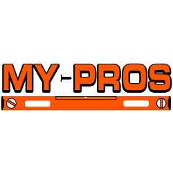 My-Pros