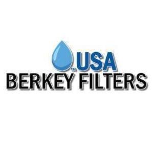 USA Berkey Filters