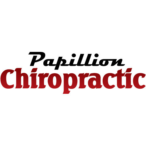 Papillion Chiropractic