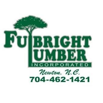 Ronald Lee Fulbright Lumber Inc.