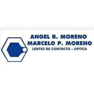 Moreno Angel
