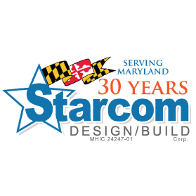 Starcom Design/Build