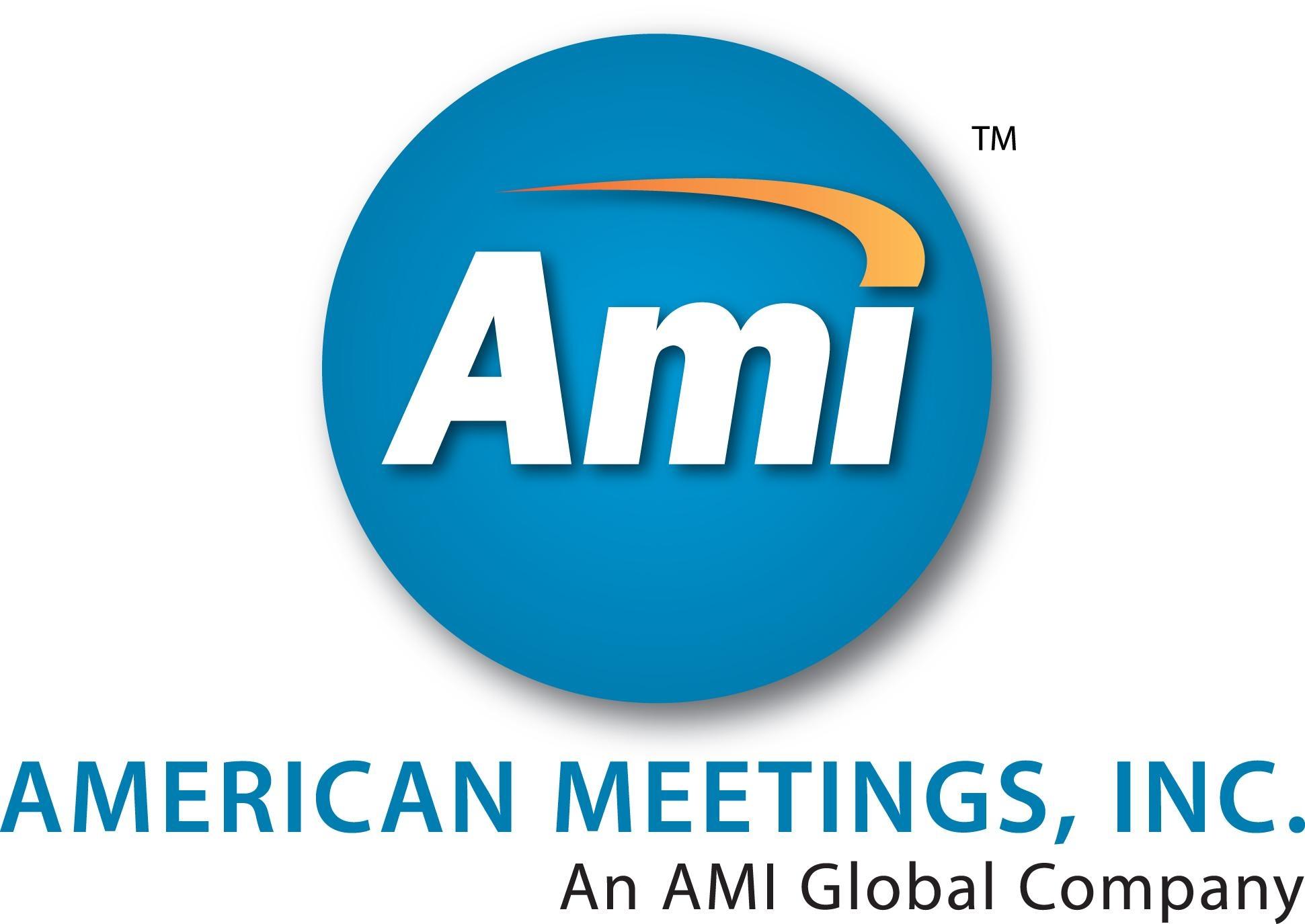 AMERICAN MEETINGS INC - AMI