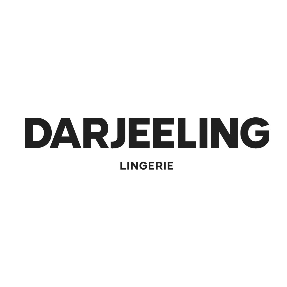 Darjeeling Saint-Etienne