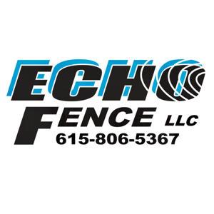 Echo Fence, LLC