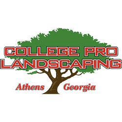 College Pro Lawn Care and Landscaping - Hull, GA - Lawn Care & Grounds Maintenance
