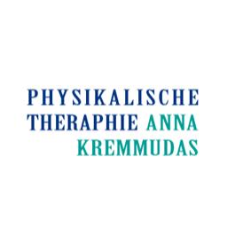 Bild zu Physiotherapie Physikalische Therapie Anna Kremmudas München in München