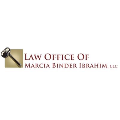 Ibrahim Marcia Binder - Lansdale, PA - Attorneys