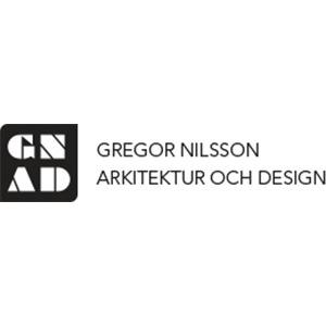 Gregor Nilsson Arkitektur & Design