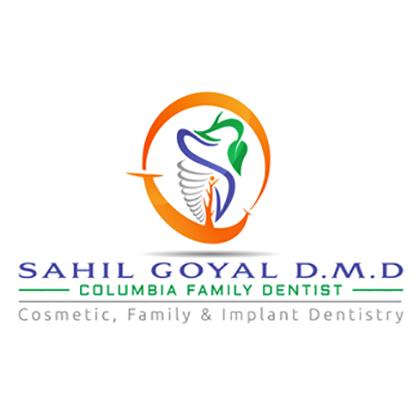 Columbia Family Dentist