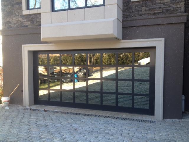 garage door repair bolingbrook in bolingbrook il 60440