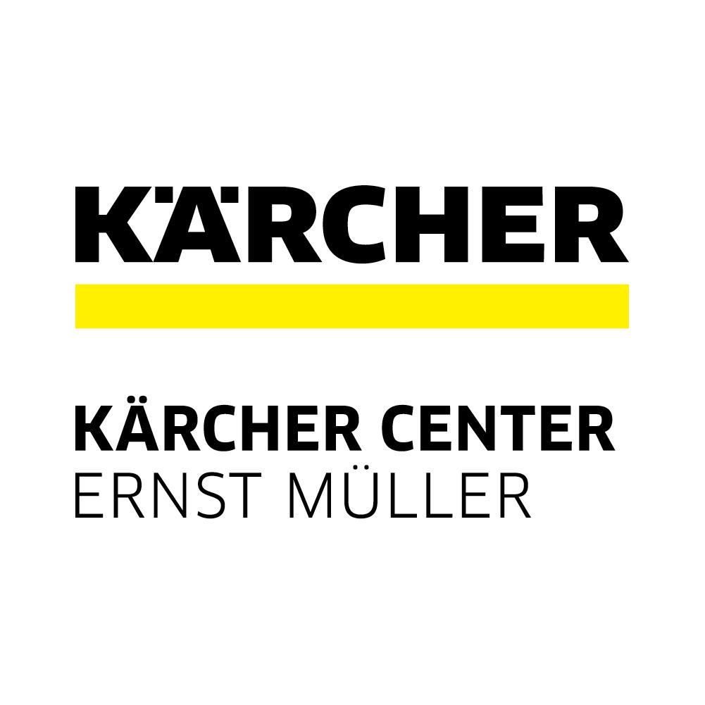 Bild zu Kärcher Center Ernst Müller in Nürnberg