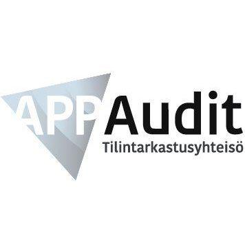 APP Audit Oy
