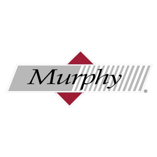 Murphy Business & Financial - Virginia