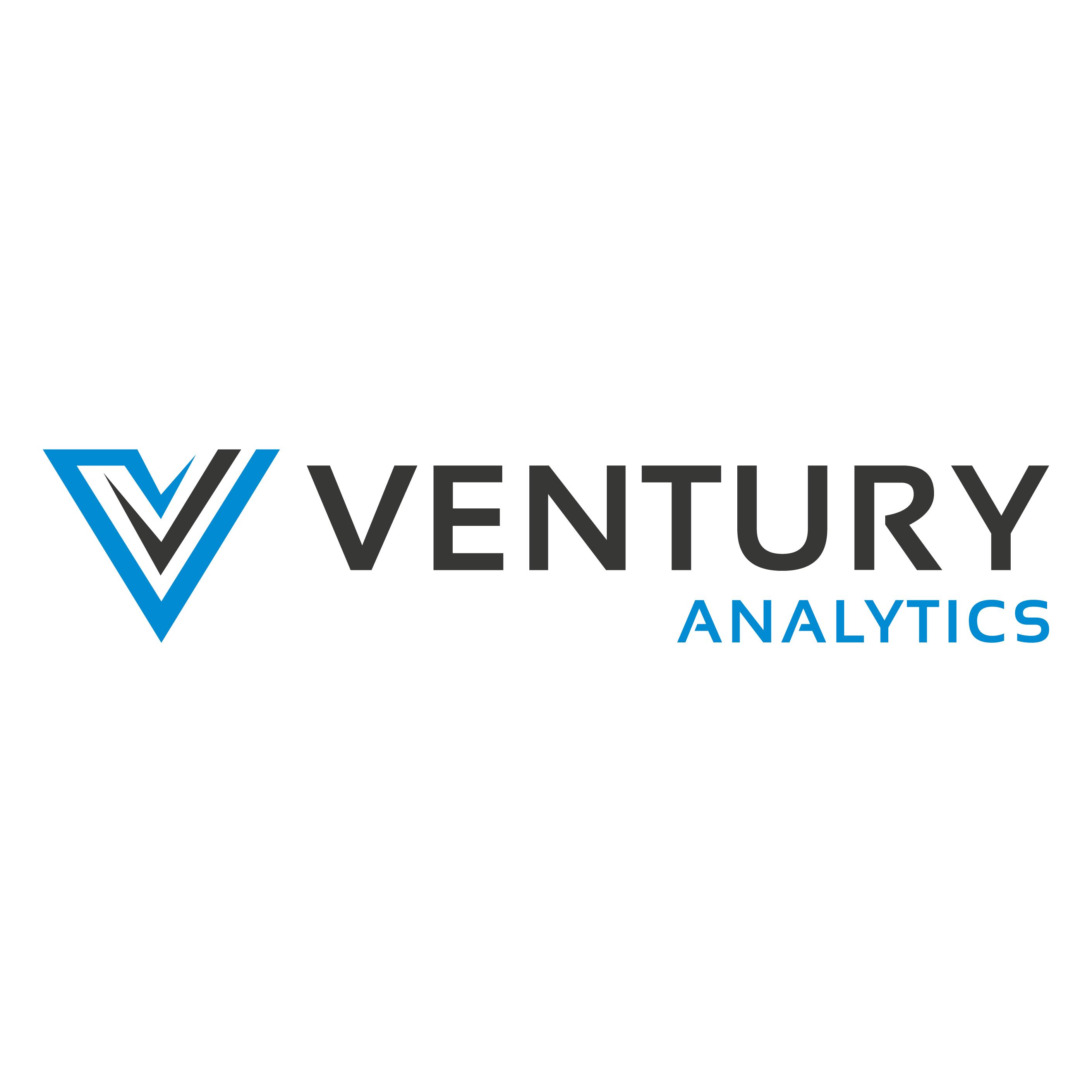 Bild zu Ventury Analytics GmbH in Nürnberg
