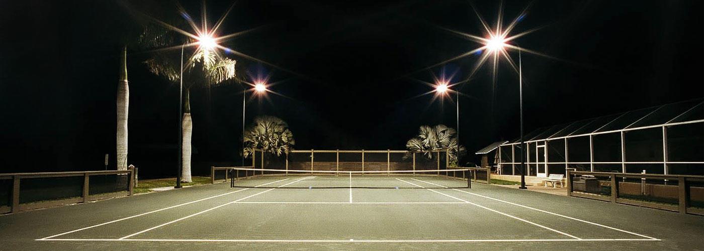 Ritzman Courts LLC