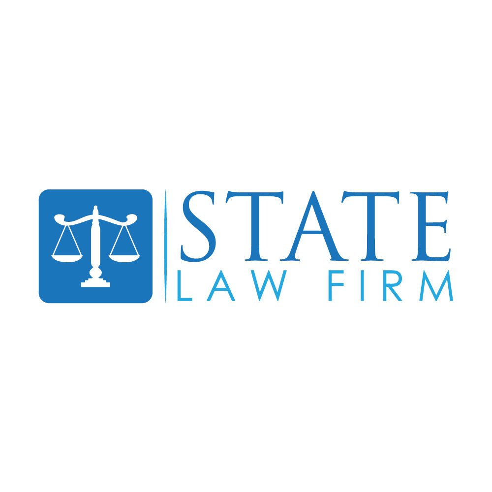 State Law Firm - Eddie Tehrani, Esq - Los Angeles, CA 91436 - (818)477-0773 | ShowMeLocal.com
