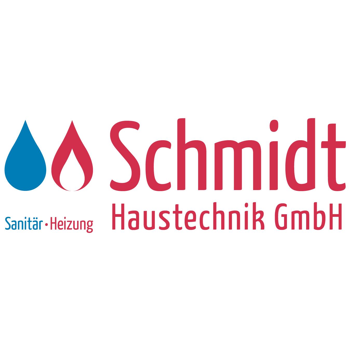 Bild zu Schmidt Haustechnik GmbH in Fürth in Bayern