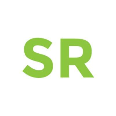 Southern Rain Inc Logo