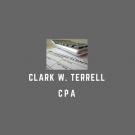 Clark W Terrell CPA