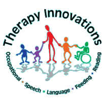 Therapy Innovations