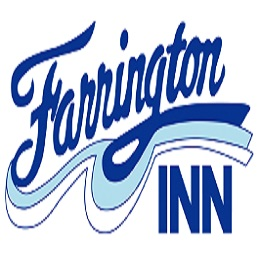 Farrington Inn