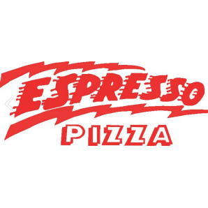 Espresso Pizza - Lowell, MA - Restaurants