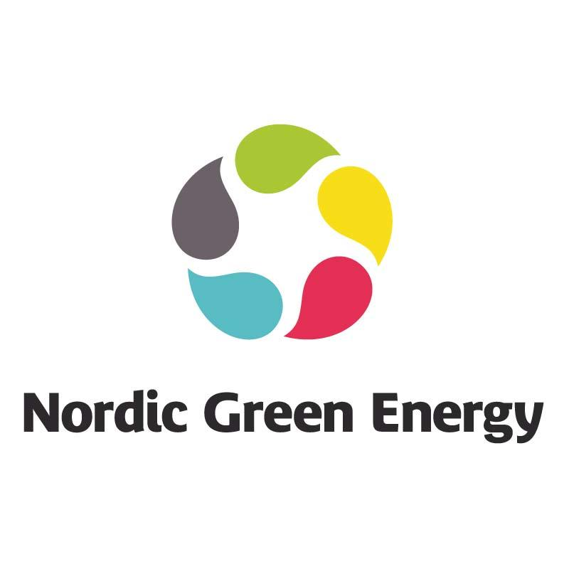 Nordic Green Energy (Switch Nordic Green AB)